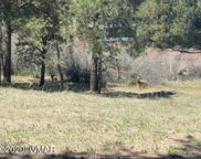 TBD Lot #19, Greer image