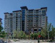 5455 Landmark Place Unit 903, Greenwood Village image