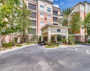 4480 DEERWOOD LAKE PKWY Unit 443, Jacksonville image