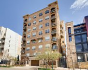 1140 Cherokee Street Unit 403, Denver image