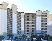 4800 S Ocean Blvd. Unit 1421, North Myrtle Beach image