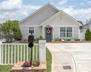 5806  Bridgeway Drive, Indian Trail image