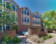 2802 Nueces St Unit 101, Austin image