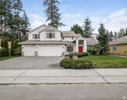 17513 57th Ave W, Lynnwood image