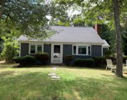 25 Wequaquet Ave, Barnstable image