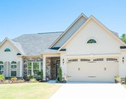 104 Fawn Hill Drive, Simpsonville image