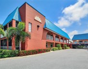 17035 Gulf Boulevard Unit 120, North Redington Beach image