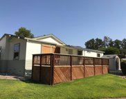 8350  Citruswood Lane, Citrus Heights image