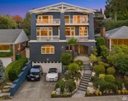 3046 43rd Ave W, Seattle image