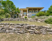 8685 Cross Mountain Trail, San Antonio image