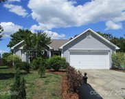 1429 Piney Church  Road, Concord image