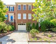 12799 Dogwood Hills   Lane, Fairfax image