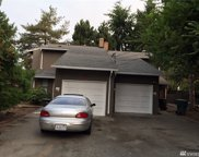 615 60TH ST SE, Everett image