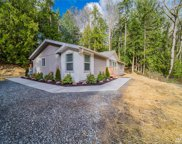 8101 174th Ave NW, Stanwood image