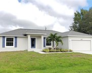 5139 Cannon Street, Port Charlotte image