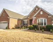 9329  Whistling Straits Drive, Indian Land image