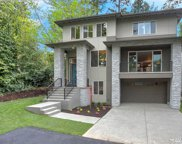 7208 NE 118th Ct, Kirkland image