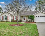 929 Castlewood Dr., Conway image