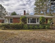 817 S Ott Road, Columbia image