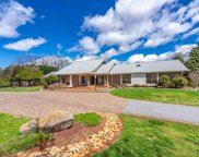 175 Foot Hills Road, Greenville image