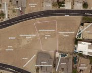 1944 E Troon Dr, Lake Havasu City image