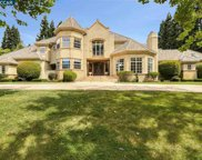 4435 Deer Field Way, Danville image