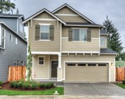 13225 23rd Ave SE, Mill Creek image
