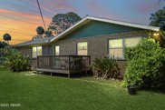 1100 Riverside Drive, Holly Hill image