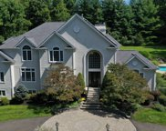 174 Fox Chase Rd, Chester Twp. image