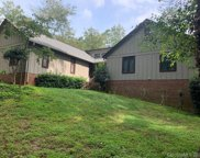 6110 Briarberry  Court, Charlotte image