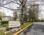 3970 Carrigan Court Unit 2001, Burnaby image
