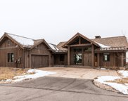 6741 E Riparian Way, Heber City image