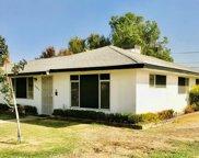 6400 Almond, Bakersfield image