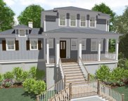 2853 Maritime Forest Drive, Johns Island image