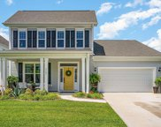 5142 Country Pine Dr., Myrtle Beach image