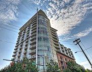 505 E 6th  Street Unit #1403, Charlotte image