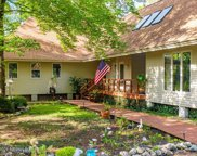 337 Compass Point Drive, Oriental image