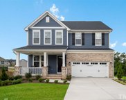 105 Hensley Grove Court, Holly Springs image