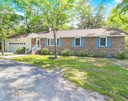 103 Old Country Club Road, Summerville image