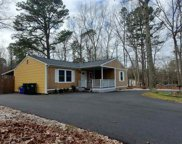 220 E Upland Ave, Absecon image