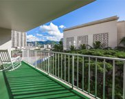 475 Atkinson Drive Unit 701, Honolulu image