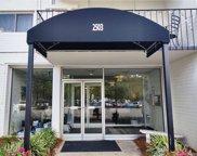 2503 Roswell  Avenue Unit #206, Charlotte image