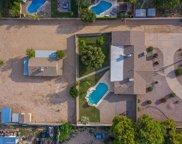 15001 N 28th Street, Phoenix image