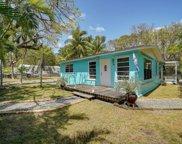 14 Oakwood Avenue, Key Largo image