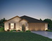 13006 N Winding Pines Drive, Tomball image