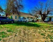 2364 Jenkins, Bakersfield image