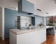 1819 Pendrell Street Unit PH2, Vancouver image