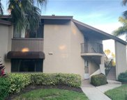 15131 Highlands DR Unit 104, Fort Myers image