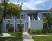 4134 Dolphin Drive Unit 4134, Tampa image