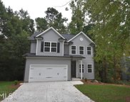 11 Griffin Mill Dr, Cartersville image